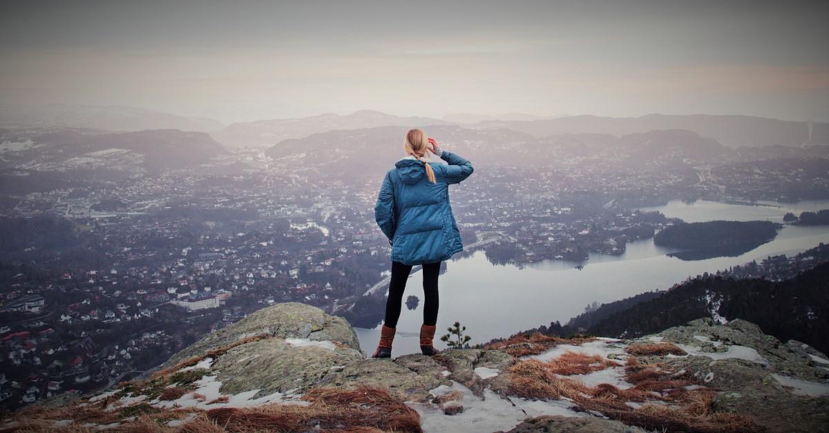 Neujahrsvorsaetze einhalten mit Mentaltraining